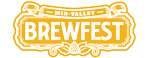 Mid-Valley Brewfest Sticky Logo